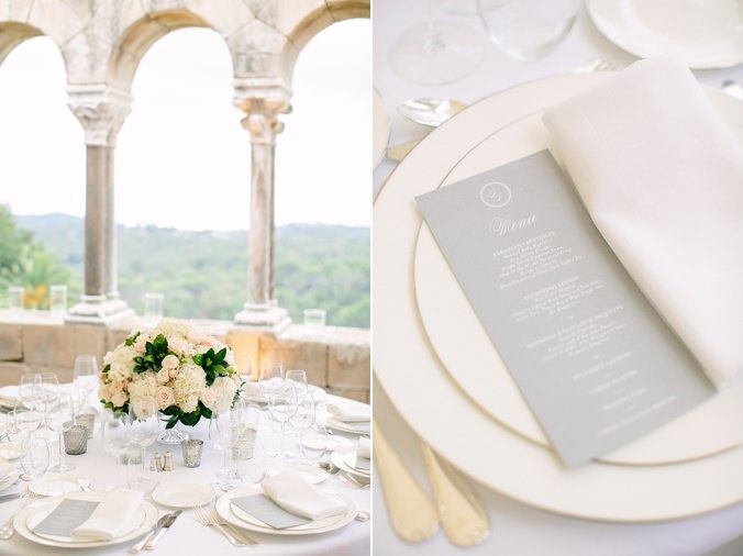 0108 destination wedding photographer adam alex wedding in cannes wedding photographer chateau de castellaras weddding at chateau de castellaras2