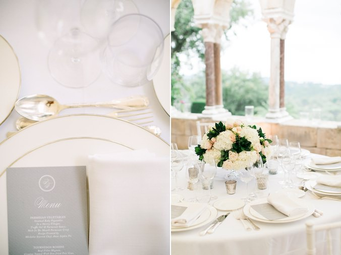 0109 destination wedding photographer adam alex wedding in cannes wedding photographer chateau de castellaras weddding at chateau de castellaras2