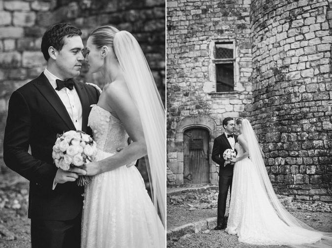 0120 destination wedding photographer adam alex wedding in cannes wedding photographer chateau de castellaras weddding at chateau de castellaras2