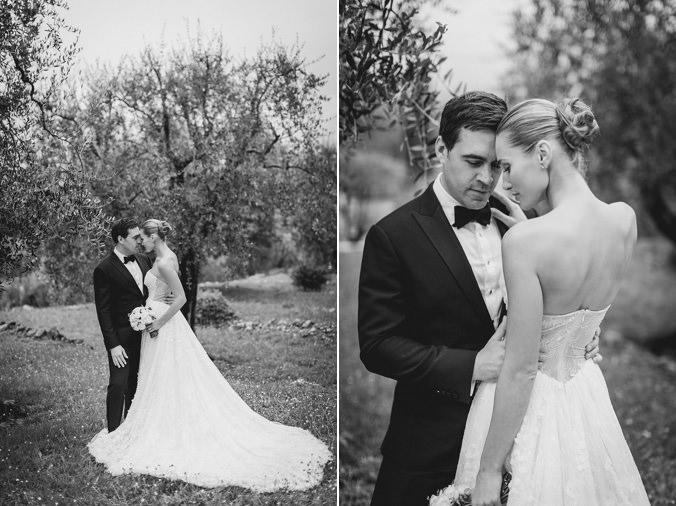 0121 destination wedding photographer adam alex wedding in cannes wedding photographer chateau de castellaras weddding at chateau de castellaras2