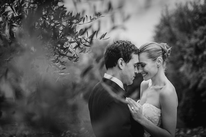 0122 destination wedding photographer adam alex wedding in cannes wedding photographer chateau de castellaras weddding at chateau de castellaras2