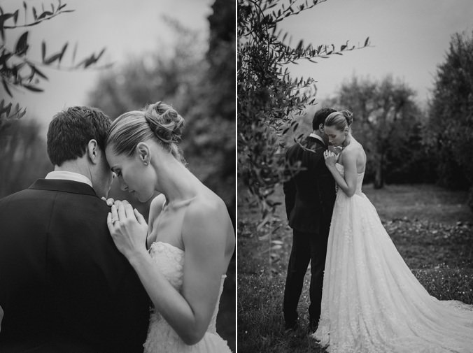 0125 destination wedding photographer adam alex wedding in cannes wedding photographer chateau de castellaras weddding at chateau de castellaras2