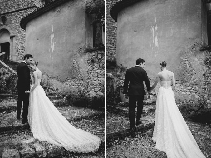 0127 destination wedding photographer adam alex wedding in cannes wedding photographer chateau de castellaras weddding at chateau de castellaras2