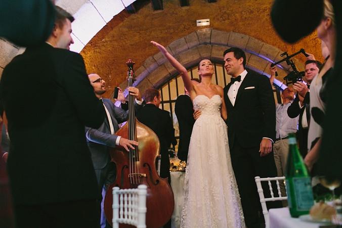 0130 destination wedding photographer adam alex wedding in cannes wedding photographer chateau de castellaras weddding at chateau de castellaras2