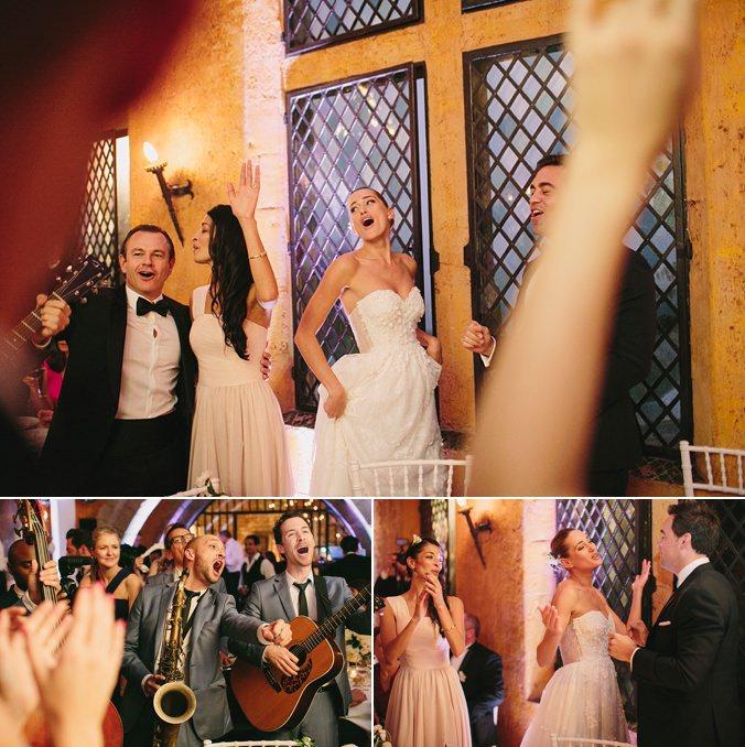 0134 destination wedding photographer adam alex wedding in cannes wedding photographer chateau de castellaras weddding at chateau de castellaras2