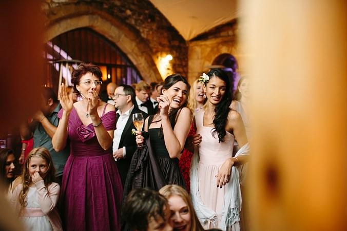 0161 destination wedding photographer adam alex wedding in cannes wedding photographer chateau de castellaras weddding at chateau de castellaras2
