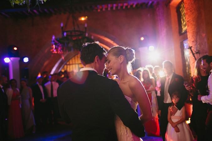 0163 destination wedding photographer adam alex wedding in cannes wedding photographer chateau de castellaras weddding at chateau de castellaras2