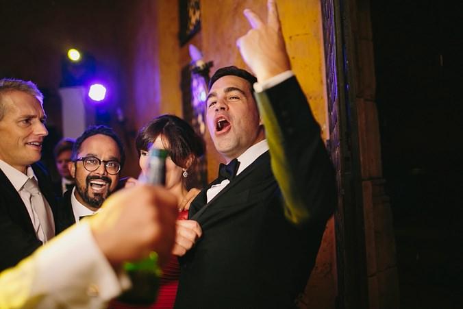 0170 destination wedding photographer adam alex wedding in cannes wedding photographer chateau de castellaras weddding at chateau de castellaras2