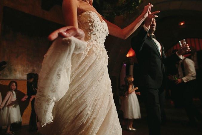 0179 destination wedding photographer adam alex wedding in cannes wedding photographer chateau de castellaras weddding at chateau de castellaras2