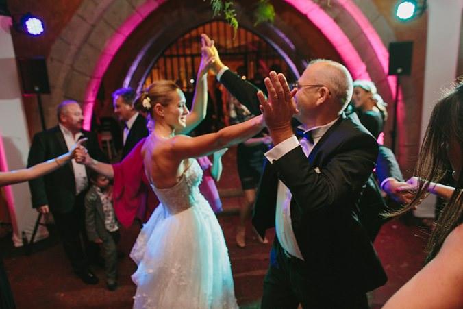 0188 destination wedding photographer adam alex wedding in cannes wedding photographer chateau de castellaras weddding at chateau de castellaras2