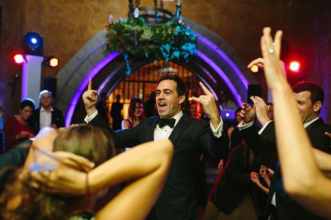 0199 destination wedding photographer adam alex wedding in cannes wedding photographer chateau de castellaras weddding at chateau de castellaras1
