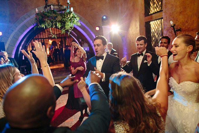 0201 destination wedding photographer adam alex wedding in cannes wedding photographer chateau de castellaras weddding at chateau de castellaras1