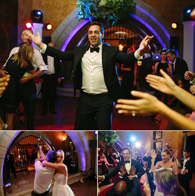 0202 destination wedding photographer adam alex wedding in cannes wedding photographer chateau de castellaras weddding at chateau de castellaras1