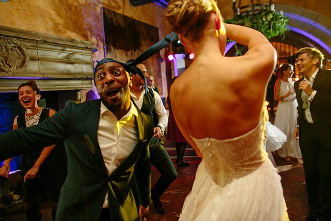 0206 destination wedding photographer adam alex wedding in cannes wedding photographer chateau de castellaras weddding at chateau de castellaras1
