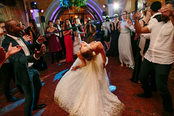 0207 destination wedding photographer adam alex wedding in cannes wedding photographer chateau de castellaras weddding at chateau de castellaras1