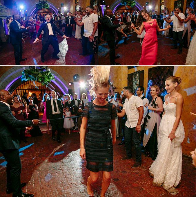 0208 destination wedding photographer adam alex wedding in cannes wedding photographer chateau de castellaras weddding at chateau de castellaras1