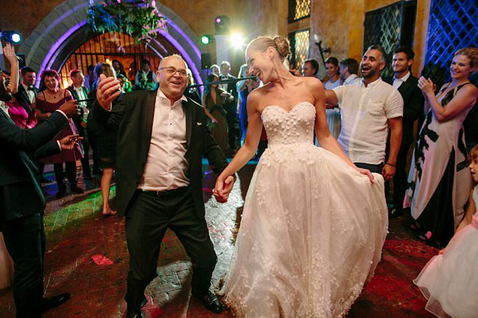 0210 destination wedding photographer adam alex wedding in cannes wedding photographer chateau de castellaras weddding at chateau de castellaras1