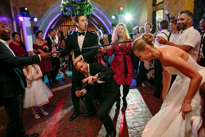 0212 destination wedding photographer adam alex wedding in cannes wedding photographer chateau de castellaras weddding at chateau de castellaras1