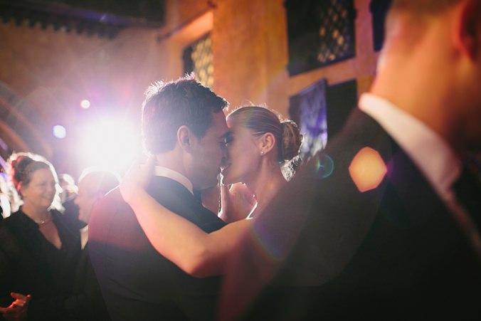 0230 destination wedding photographer adam alex wedding in cannes wedding photographer chateau de castellaras weddding at chateau de castellaras1