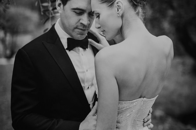 destination wedding photographer adam alex wedding in cannes wedding photographer chateau de castellaras weddding at chateau de castellaras