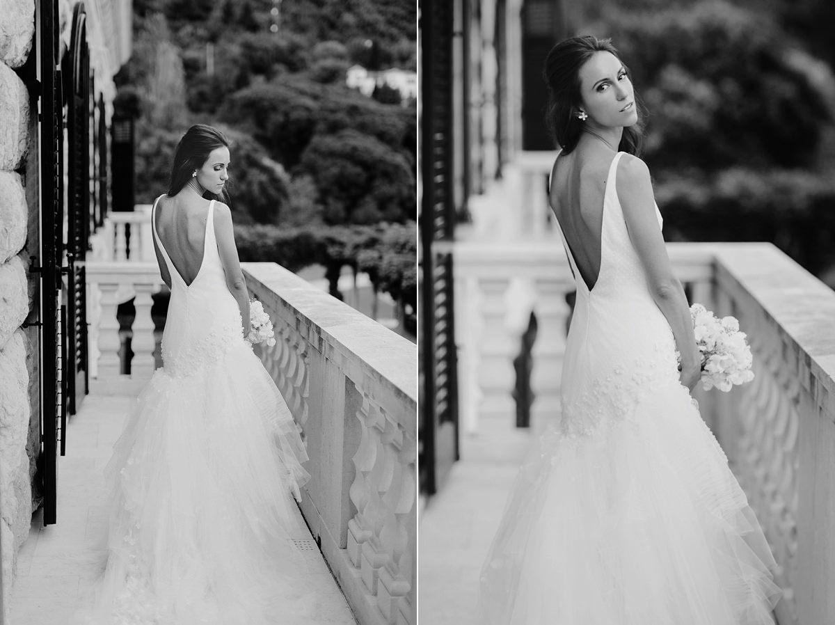 0054 001 wedding in montenegro aman hotel montenegro wedding at sveti stefan lavenda and rose wedding