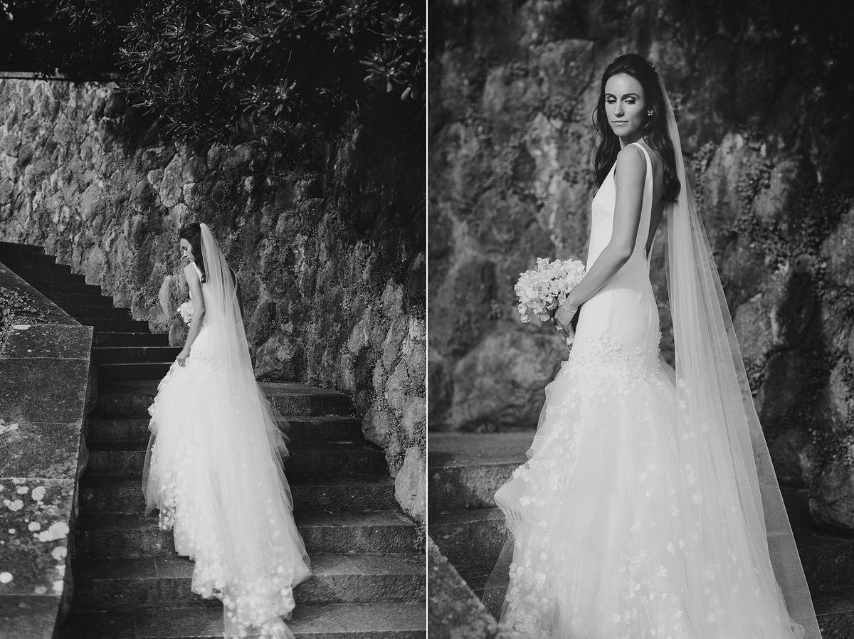 0055 001 wedding in montenegro aman hotel montenegro wedding at sveti stefan lavenda and rose wedding