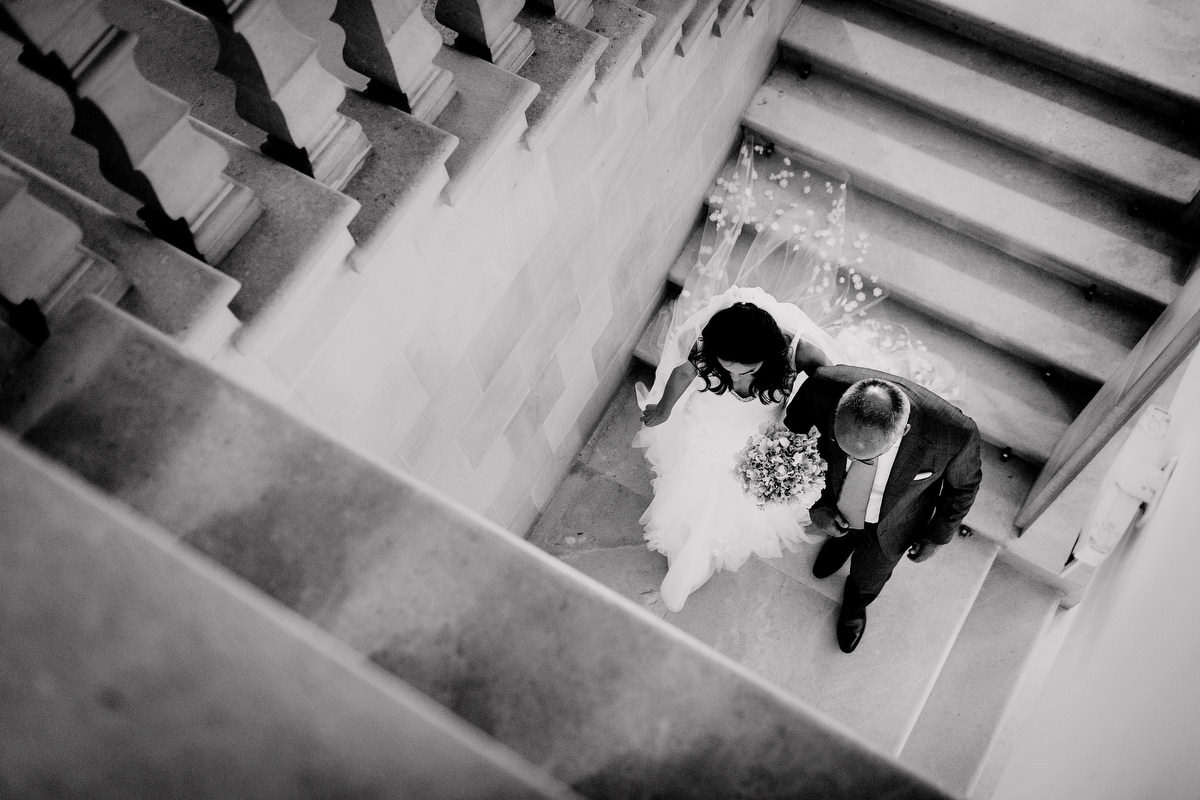 0067 001 wedding in montenegro aman hotel montenegro wedding at sveti stefan lavenda and rose wedding