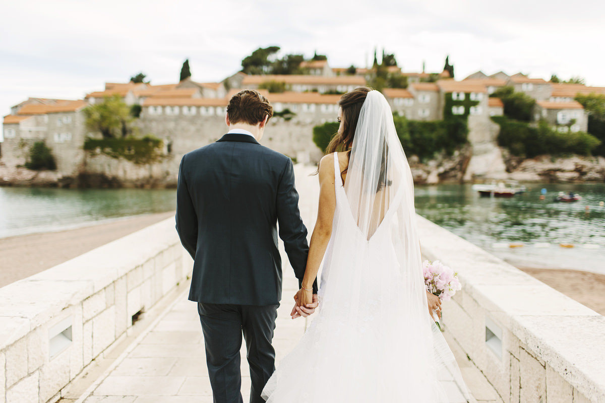 0107 001 wedding in montenegro aman hotel montenegro wedding at sveti stefan lavenda and rose wedding