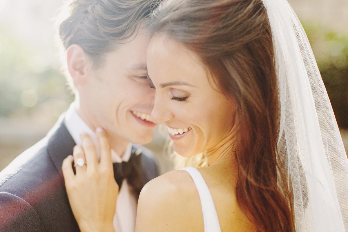 0116 001 wedding in montenegro aman hotel montenegro wedding at sveti stefan lavenda and rose wedding