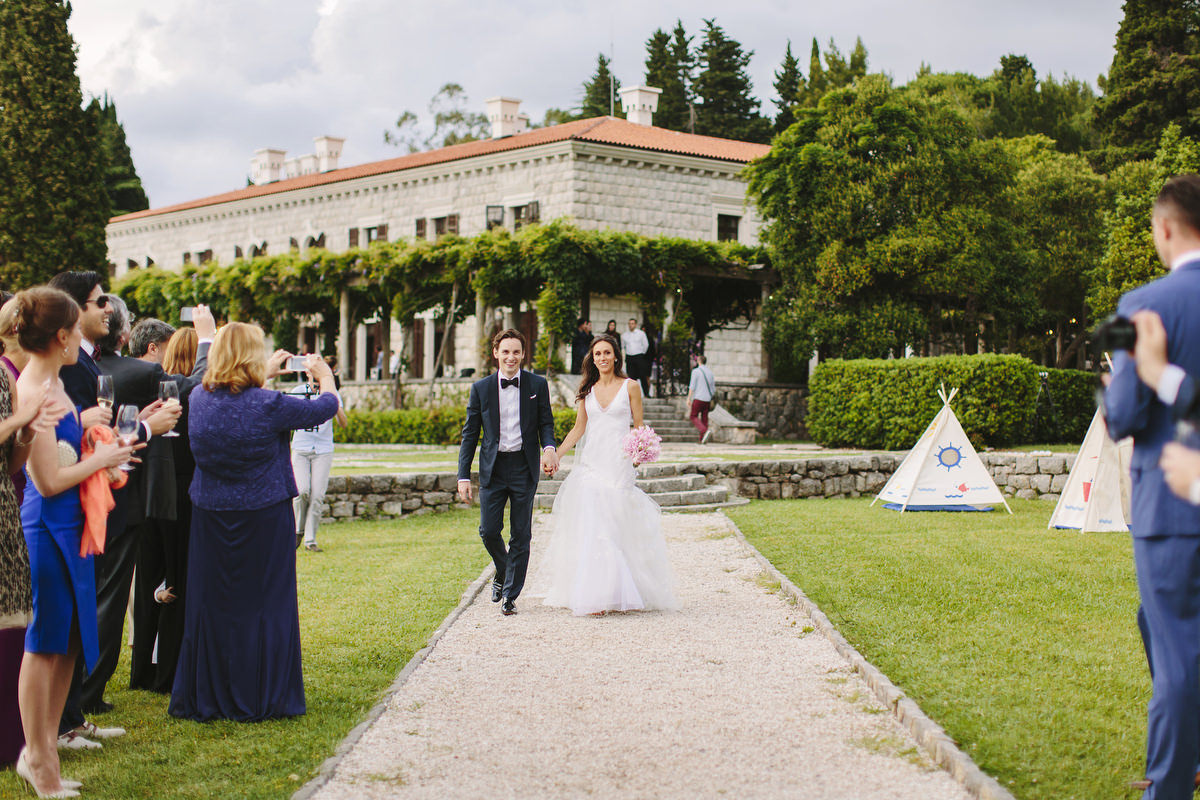 0123 001 wedding in montenegro aman hotel montenegro wedding at sveti stefan lavenda and rose wedding