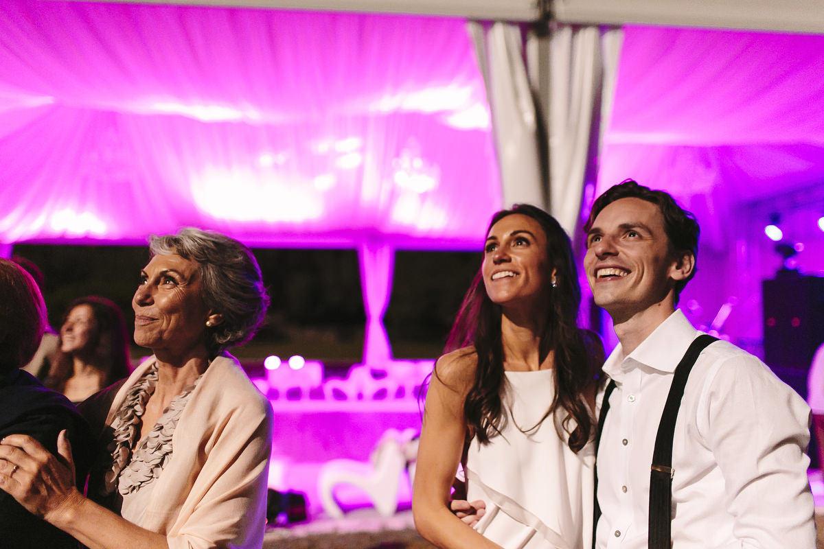 0184 001 wedding in montenegro aman hotel montenegro wedding at sveti stefan lavenda and rose wedding