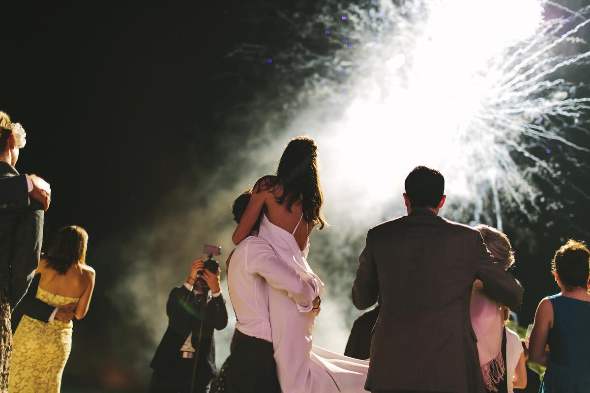 0185 001 wedding in montenegro aman hotel montenegro wedding at sveti stefan lavenda and rose wedding