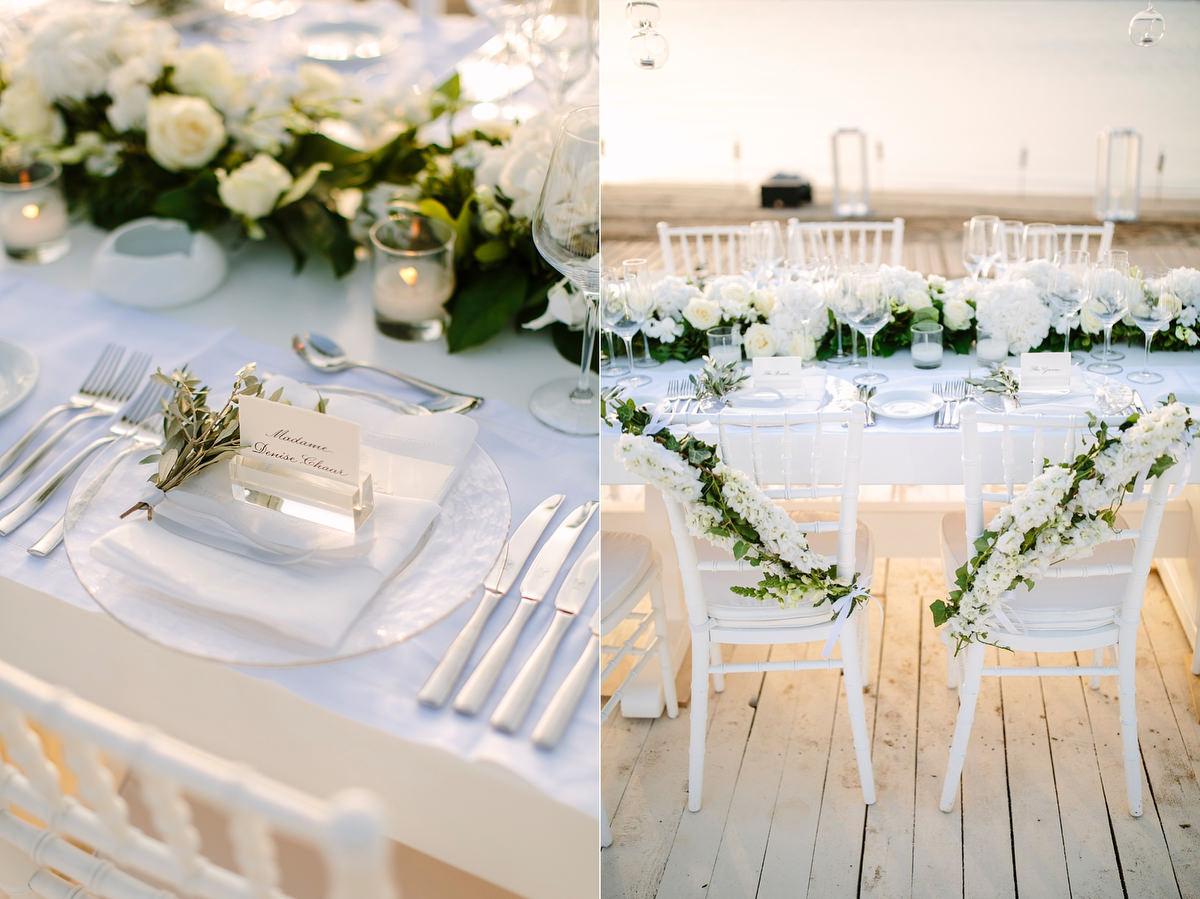 080 wedding in spetses wedding party in spetses adam alex 1