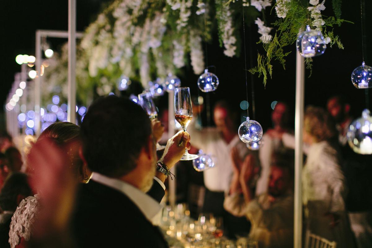 113 wedding in spetses wedding party in spetses adam alex 1