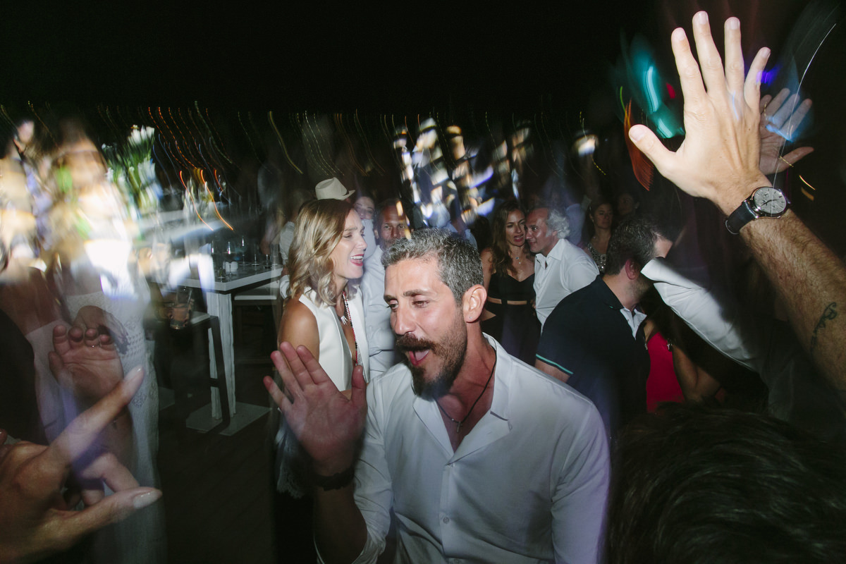 131 wedding in spetses wedding party in spetses adam alex 1