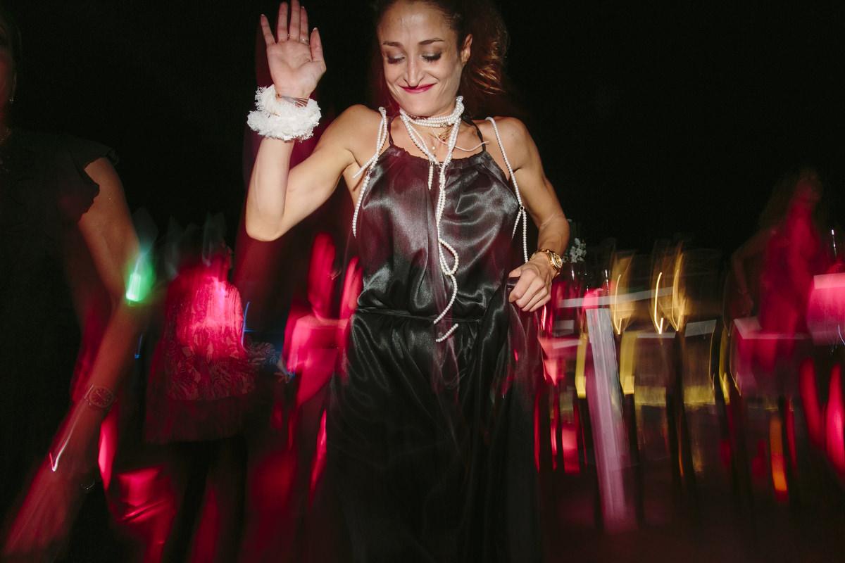 135 wedding in spetses wedding party in spetses adam alex 1