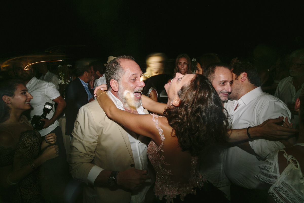 145 wedding in spetses wedding party in spetses adam alex