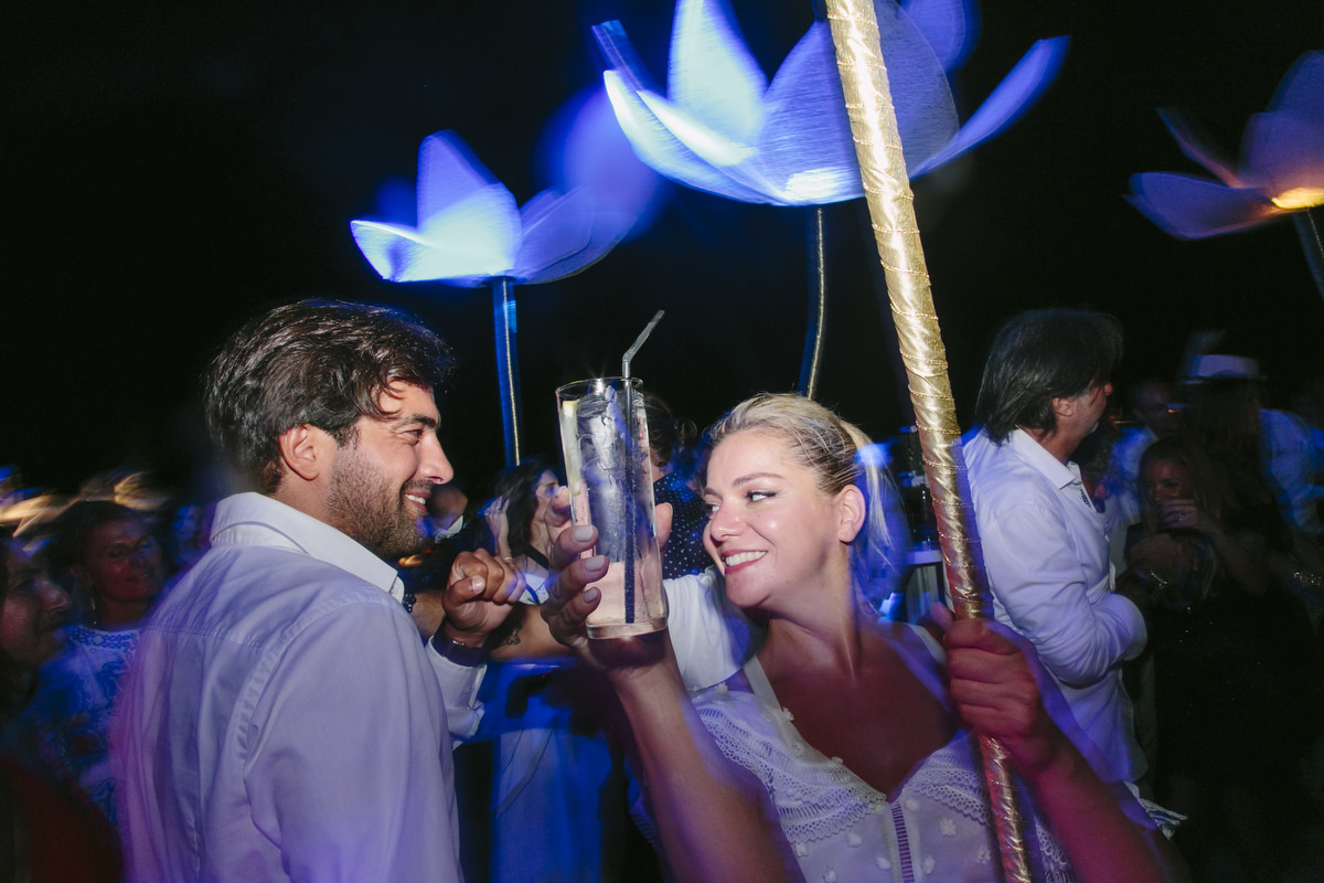 164 wedding in spetses wedding party in spetses adam alex