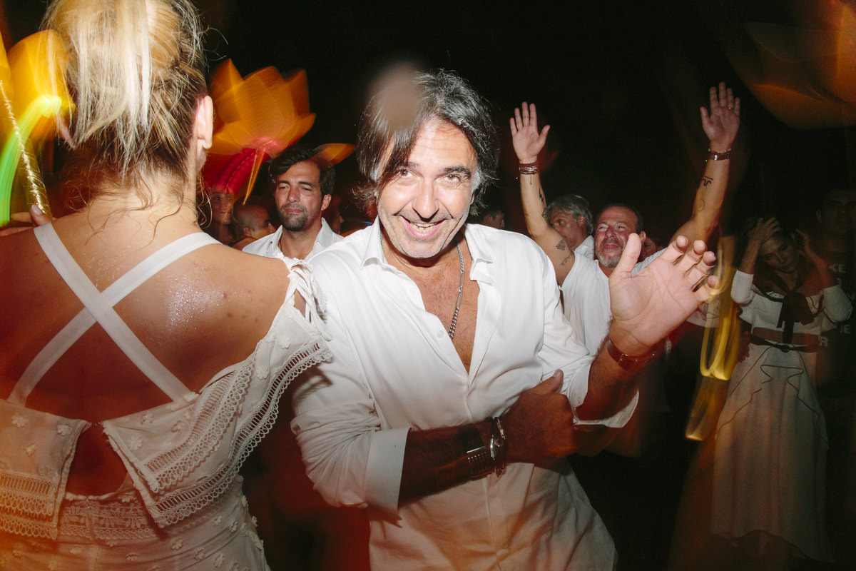 165 wedding in spetses wedding party in spetses adam alex