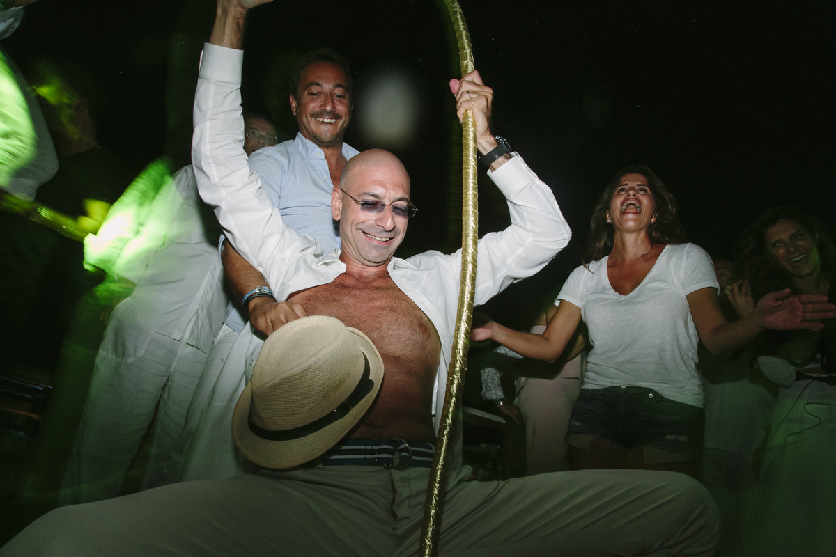 167 wedding in spetses wedding party in spetses adam alex