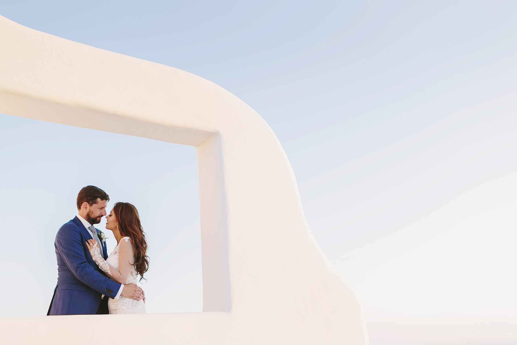 061 wedding in mykonos wedding photographer mykonos 2