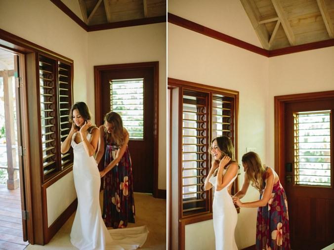 05 wedding in goldeneye jamaica