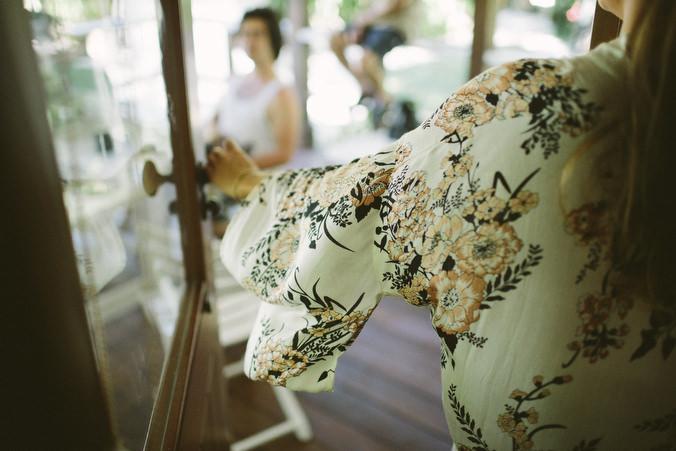 08 wedding in goldeneye jamaica