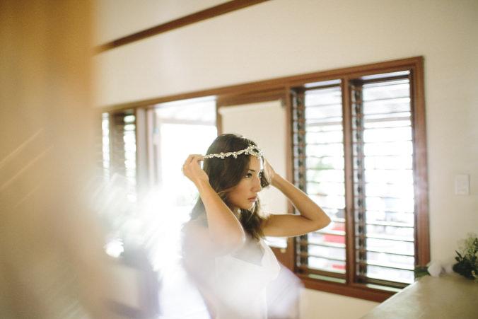 09 wedding in goldeneye jamaica