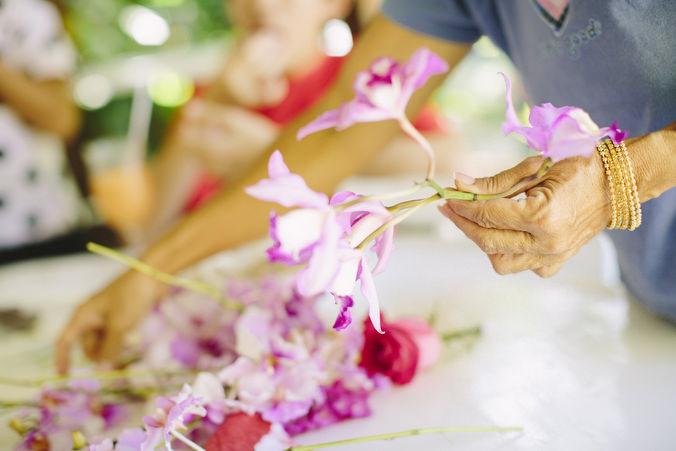 14 wedding in goldeneye jamaica