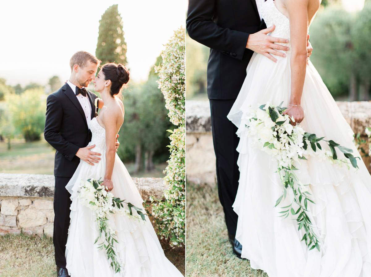 064 south of france wedding photographer