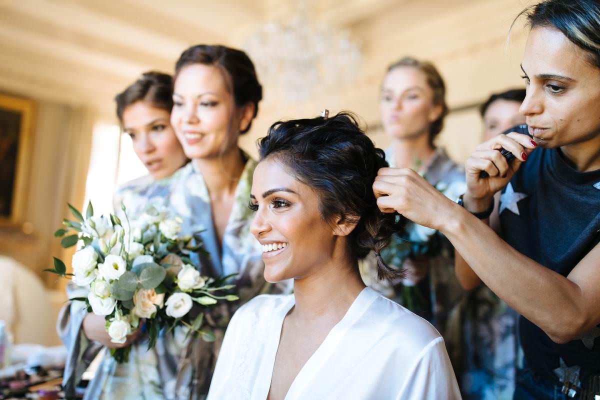 018 destination wedding photographer