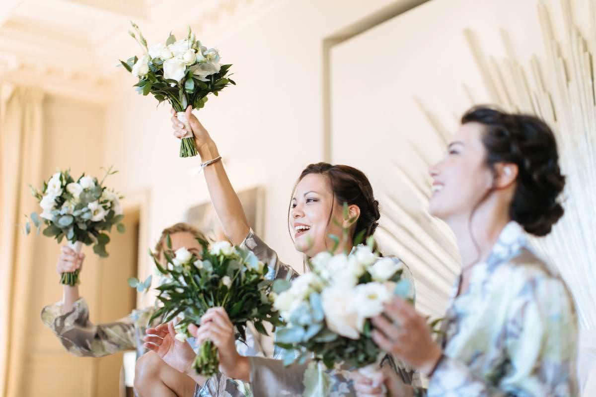 025 destination wedding photographer