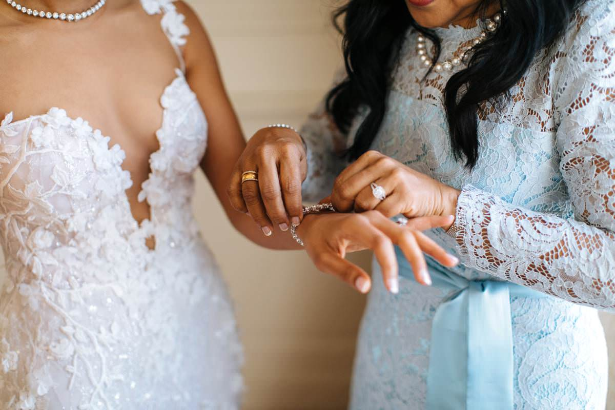 027 destination wedding photographer