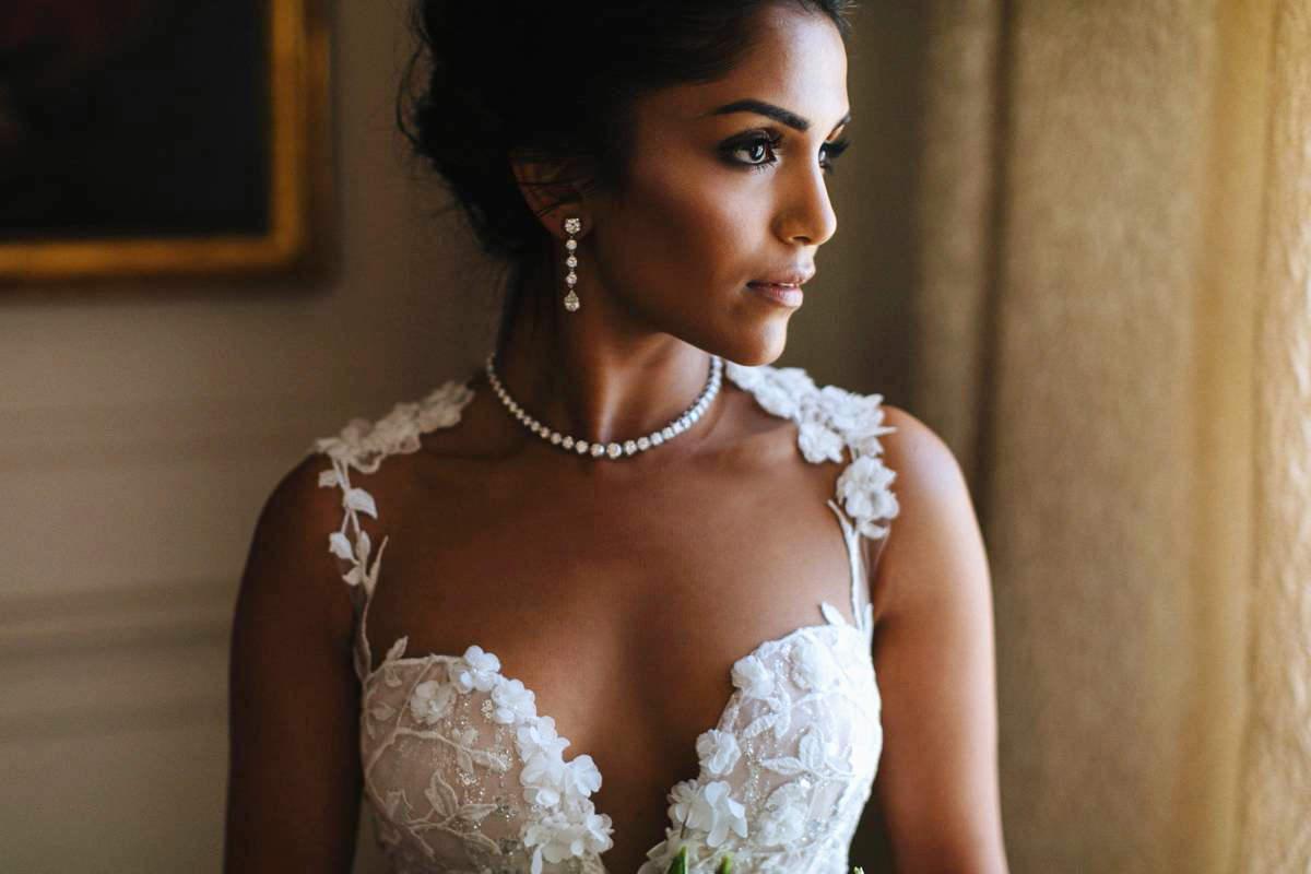 028 destination wedding photographer